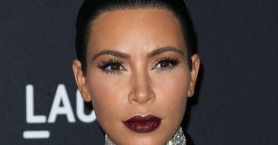 So klappt es mit dem perfekten Make-Up