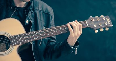 Drei Gründe, warum Beziehungen mit Musikern gar nicht so toll sind, wie wir sie uns vorstellen
