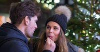 Die romantischsten Ideen für Dates im Winter