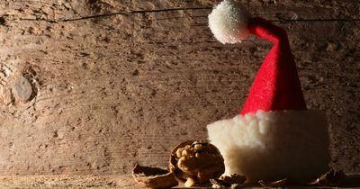 Das perfekte Nikolausgeschenk für deinen Freund