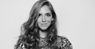 Diese 6 Hairstyling-Tricks sollte jede Frau kennen