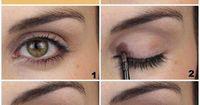 In nur wenigen Minuten zum perfekten Make-Up für die Festtage
