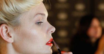 Diese 5 Beauty-Produkte beschleunigen deine Beauty-Routine