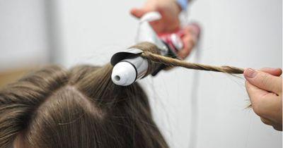 5 Frisuren für mittellanges Haar