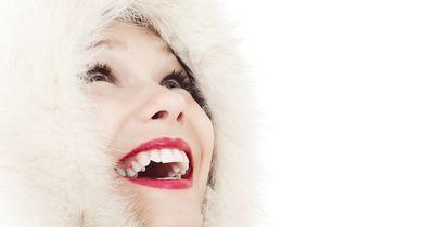 Drei Gründe, warum Singles in der Weihnachtszeit mehr Spaß haben