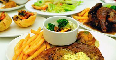 4 ungesunde Lebensmitteln, die in Wirklichkeit gar nicht so ungesund sind!