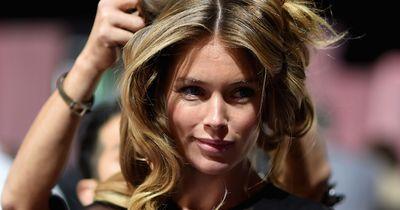 In nur einer Minute hast du dir diese tolle Frisur gezaubert!