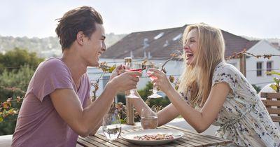 5 Dating-Fehler, in die wir immer wieder tappen
