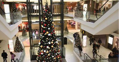 Mit diesen Tipps bekommst du sofort Weihnachtsstimmung!
