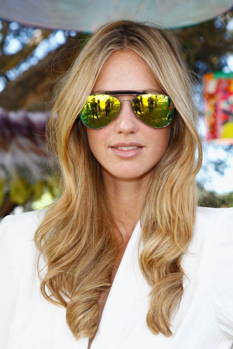 5 Gründe warum deine Haare nicht länger werden und was dagegen hilft