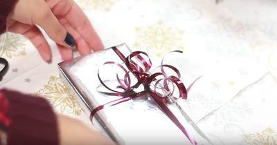 Die perfekten Tipps zu Weihnachten