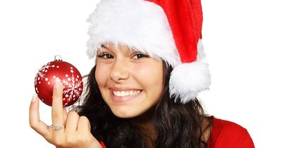 So bringt ihr euch endlich in Weihnachtsstimmung