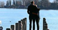 5 Wege, um von der Liebe nicht enttäuscht zu werden