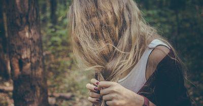 Diese Haar-Hacks sind genial