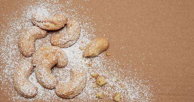 Diese Plätzchen könnt ihr ohne schlechtes Gewissen essen