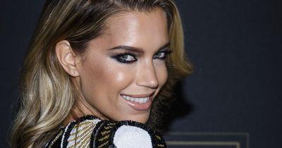 Die besten Make-Up-Tricks für Eilige