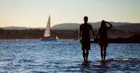 Simple Tipps, um deine Beziehung im neuen Jahr zu verbessern!