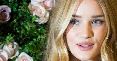 5 Tricks für mehr Volumen bei feinem Haar