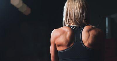 Warum ihr trotz Sport und gesunder Ernährung nicht abnehmt