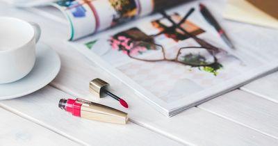 DIY: Lipgloss ganz einfach selber machen