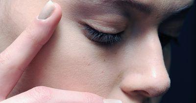 Die besten Gesichtsmasken gegen trockene Winterhaut