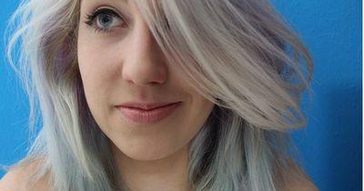 Haarfarben-Trends 2016