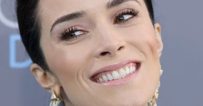 Mascara richtig benutzen - 5 Tipps für den perfekten Augenaufschlag
