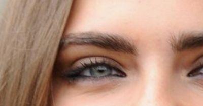 Das solltest du niemals tun wenn du die perfekte Augenbrauenform haben willst!