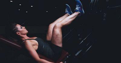 Beautytipps für euer Workout