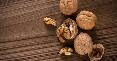 Mit diesen Lebensmittel garantiert schöne Haut & glänzendes Haar!