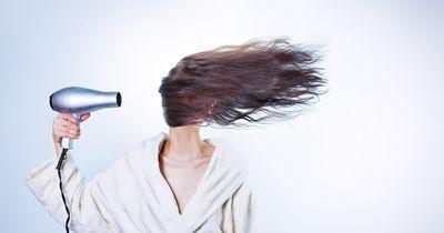 So solltest du deine Haare machen