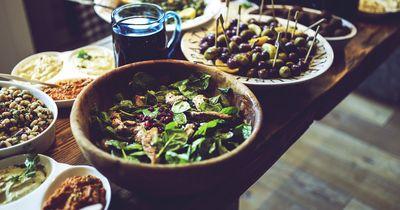 Dieses Gemüse hilft beim Abnehmen - und ihr kennt es alle!