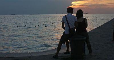 5 Verhaltensweisen, die deine Beziehung gefährden!