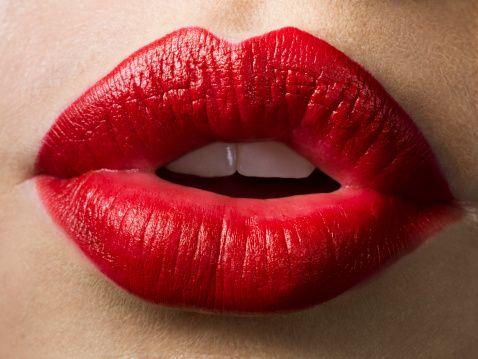 mit dieser anleitung gelingt das perfekte lippen make up. Black Bedroom Furniture Sets. Home Design Ideas