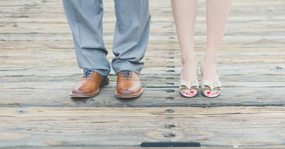 No-Go: Das finden Männer an Frauen unerotisch