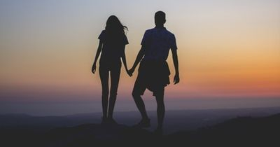 10 Fragen, die deine Beziehung retten werden!