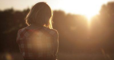 Ist Liebeskummer für deinen Körper effektiver als ein Work-Out?