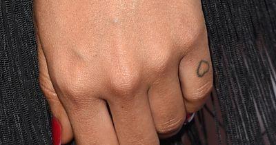 Kleine Tattoos, die du lieben wirst