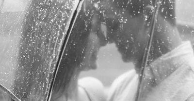 5 Geheimnisse von glücklichen Beziehungen