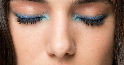 Fünf Tipps, die eure Haut strahlen lassen