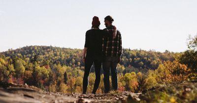 5 Angewohnheiten, die Gift für die Liebe sind