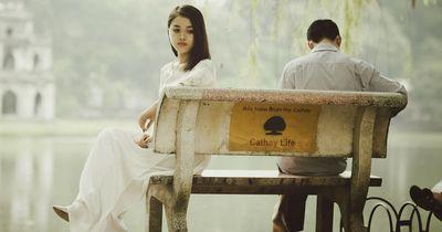 5 Fehler, die Paare beim Streiten auf keinen Fall machen dürfen
