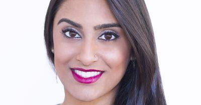 5 Situationen, die allen Make-Up Freaks sicher mehr als bekannt vorkommen!