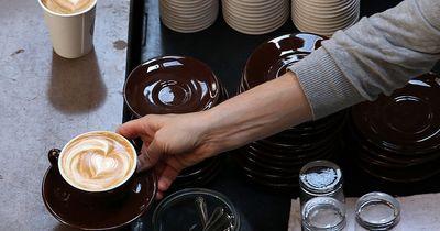 Diesen Fehler machen wir beim Kaffee trinken