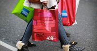 Diese Idee wird dein Shopping-Verhalten ändern!