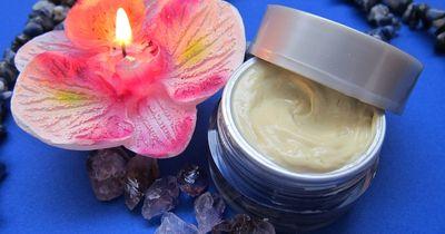 5 Beauty-Produkte, die du unbedingt brauchst