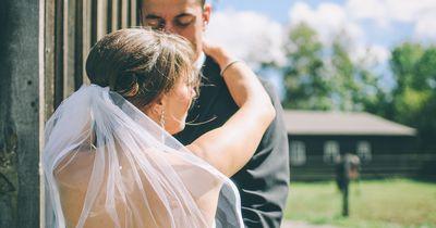 In welchem Alter wirst du heiraten?