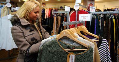 So wirkt dein Outfit teurer als es tatsächlich ist!