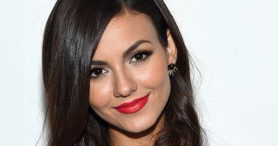 3 Make-Up-Tipps, die doch sofort zum Strahlen bringen