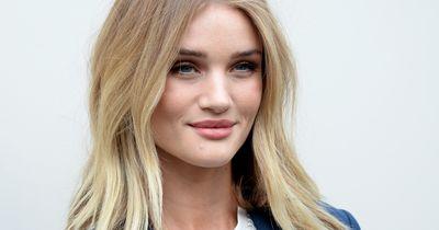 Diese Haar-Tricks sollte jede Blondine kennen
